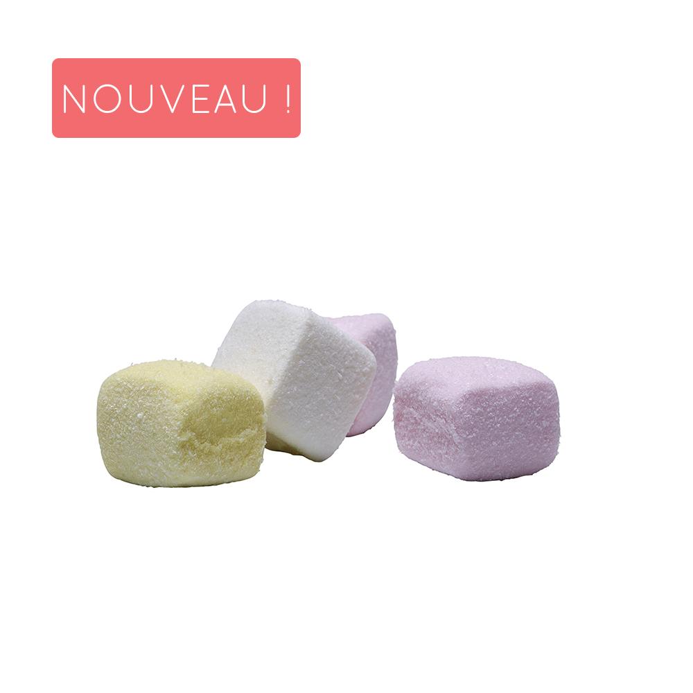 Produit 7101012 Guimauvefruitsvrac Nv