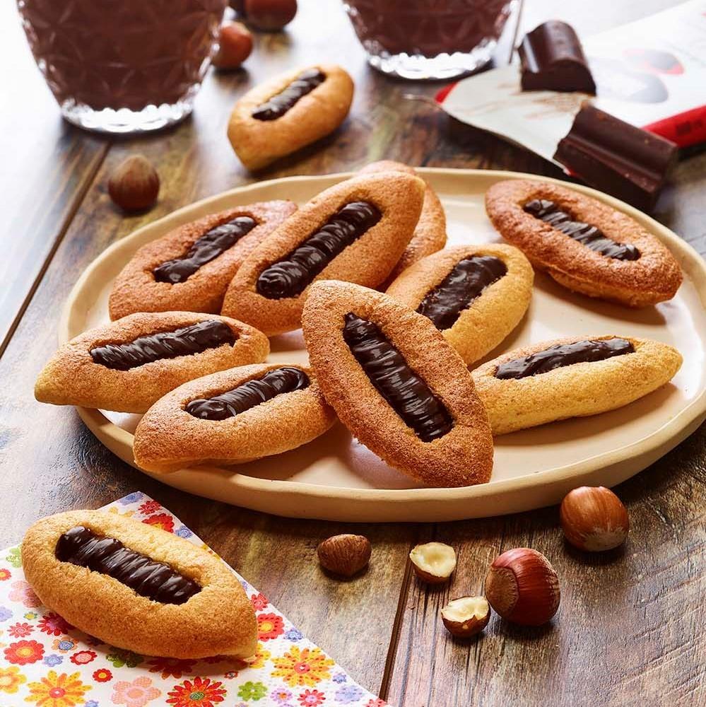 barquette-chocolat